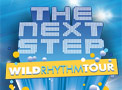 THE NEXT STEP: Wild Rhythm Tour